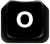 File:Key O.png