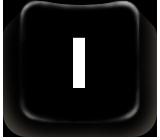 File:Key I.png