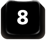 File:Key 8.png