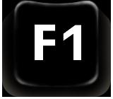 File:Key F1.png