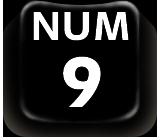 File:Key Num9.png