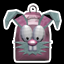 File:Bunny Backpack.png
