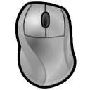 File:Mouse Blank.png