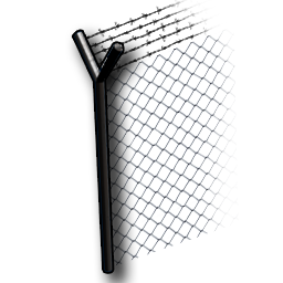 File:Wire Fence.png
