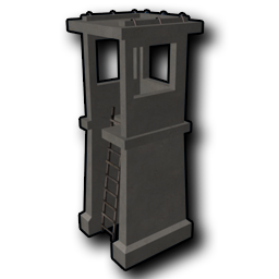 File:Concrete Tower.png
