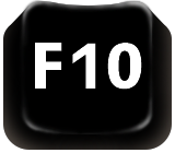 File:Key F10.png