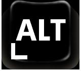File:Key AltLeft.png