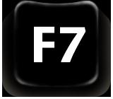 File:Key F7.png