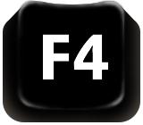 File:Key F4.png