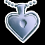 File:Silver Locket.png