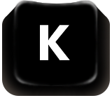 File:Key K.png