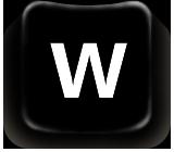 File:Key W.png