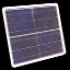 File:Solar Panel Icon.png