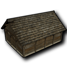File:Barn.png