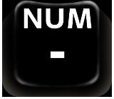 File:Key Num-.png