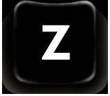 File:Key Z.png