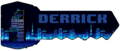 DerrickBB1Key