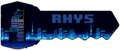 RhysBB1Key
