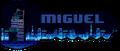 MiguelBB1Key