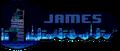 JamesBB1Key