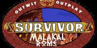 Survivor:Rome