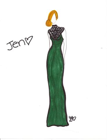 File:Jen Oscar Gown.jpeg
