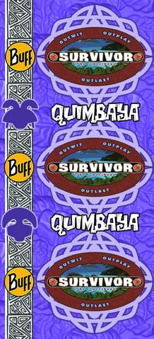 File:Quimbayabuff3.png