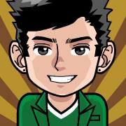 JasonManga