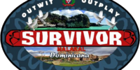 Survivor: Dominicana