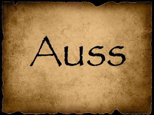 File:AussVote.png
