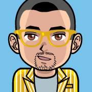 Tyler r manga