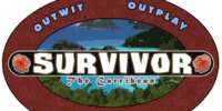 Survivor: Caribbean