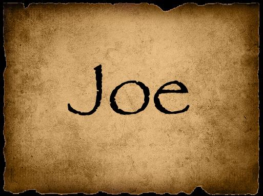 File:JoeVote.png
