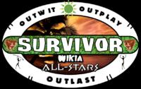 Survivor Wikia All Stars