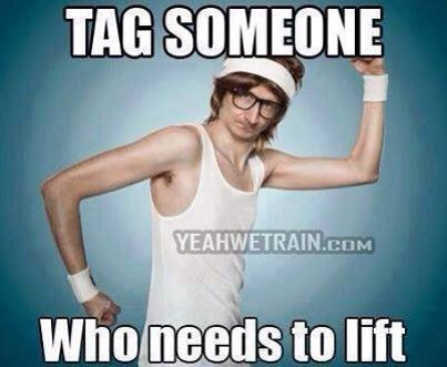 File:You need to lift.jpg