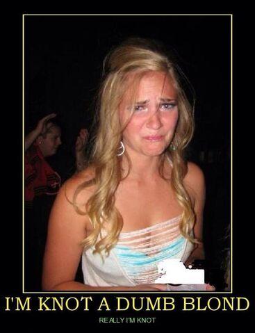 File:Dumb blond .jpg