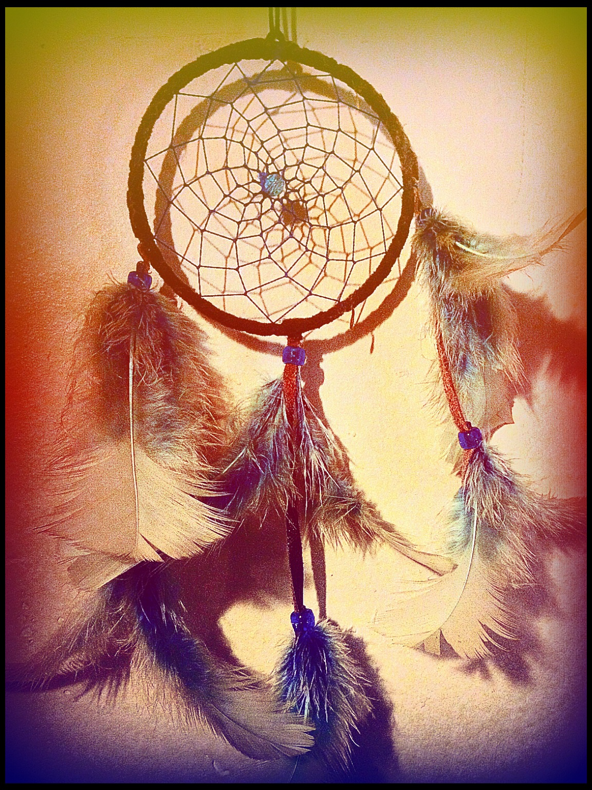 Images Of Dream Catcher Tumblr Vintage