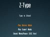 Z-Type
