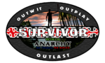 SurvivorWikiaAnarchyLogo