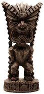Hawaiian-tiki-god-of-money-194x412
