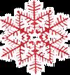 Hekla Insignia H