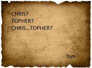 TC03Chris Aren