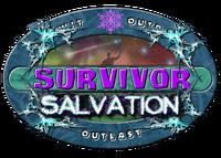 Salvation Logo (2)