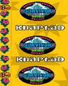 Khaptad Buff