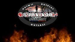 Survivor Anarchy Intro V2