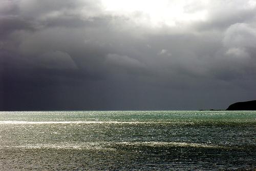 File:Cape Kidnappers, Hawkes Bay, New Zealand, 22 November 2005.jpg