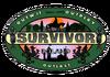 SurvivorPolandLogo