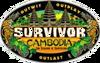 CambodiaLogo