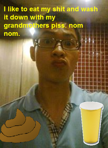 File:Duy roast.png