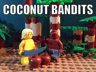 File:Survivor blood vs water LEGO Coconut Bandits meme Tyson Gervase.JPG